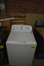 GE GTW460ASJWW 27  White Top Load Washer  39795 HRT