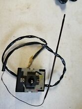 Frigidaire Range   Oven   Stove Thermostat 316021400 316021400A