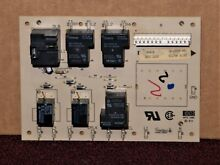 DACOR Lower Relay Board 82994 from a Double Wall Oven  1