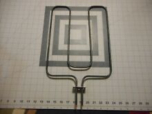 Oven Broil  Bake  Element Stove Range NEW Part Made in USA  19