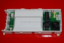 Whirlpool Dryer Main Electronic Control Board   Part    W10050520