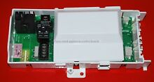 Whirlpool Dryer Electronic Control Board   Part   W10110641