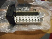 REAL Maytag Dacor Ice Maker Replacement Kit NEW  REAL MADE in USA Part    B 4
