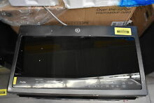 GE Profile PVM9005FMDS 30  Black Slate Over The Range Microwave NOB  39868 WLK