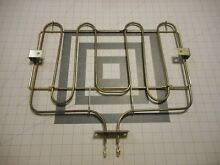 Frigidaire Gibson Oven Broil Element Range Stove Vintage GM 00632285 USA 16