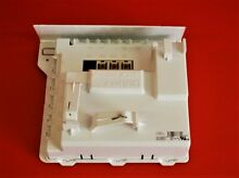 Whirlpool Front Load Washer Main Electronic Control Board   Part   W10299978