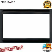 27   sturdy Frigidaire countertop replacement built in Microwave Trim Kit border