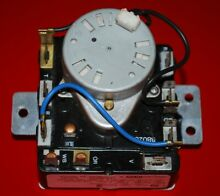 Kenmore Dryer Timer   Part   3398190  3398190A