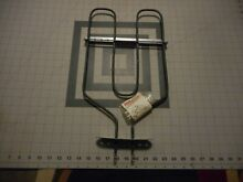 Magic Chef Broil Element NEW Vintage Part Made in USA  4