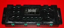 Maytag Oven Electronic Control Board   Part   W10586731