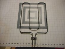 Oven Broil Element Stove Range NEW Part Made in USA  19