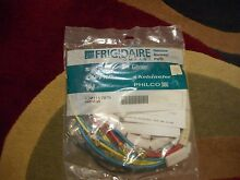 Frigidaire Oven Range Stove  Wire Harness NEW Vintage  part