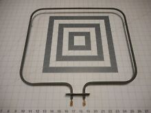 Frigidaire Gibson Oven Bake Element Stove Range NEW Vintage Part Made in USA   6