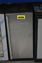 U Line UCLR1215S 15  Stainless Under Counter Ice Maker NOB  30939 HRT