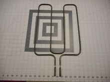 Frigidaire GE Gibson Westinghouse Kenmore Oven Broil Element NEW Vintage Part 13