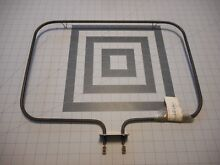 Kenmore Roper Oven Bake Element Stove Range NEW Vintage Part Made in USA 12