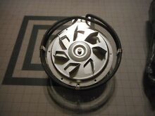 Wolf Oven Convection Fan Assembly 808409 NEW Part   A