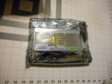 Wolf Cooktop Relay Board Electronic Control  CT36E   815596 817683 NEW Part   A