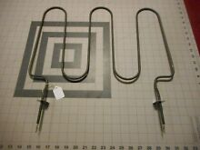 Frigidaire Electrolux Oven Broil Element Stove Range NEW Part Made in USA  21