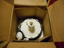 Kenmore Whirlpool Maytag Roper Complete Dishwasher Motor Sump Assembly   A