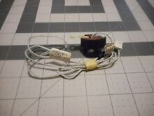 Kenmore Frigidaire Range Wall oven  Wire Harness  NEW Part Free Shipping    B 2