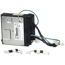 General Electric WR49X10283 Inverter with Jumpers
