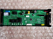 Whirlpool Gas Range Oven Control Board Part   W10157245