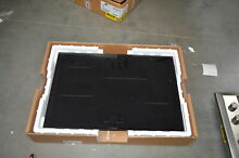 Bosch NIT5066UC 31  Induction Cooktop Black  28329