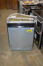 Thermador DWHD651JPR 24  Fully Integrated Dishwasher  32957