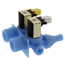 Erp Wp8540751 Washing Machine Valve