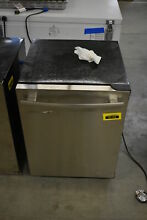 Jenn Air JUR24FRERS 24  Stainless Under Counter Refrigerator  30130 HRT