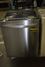 Whirlpool WDT730PAHZ 24  Stainless Fully Integrated Dishwasher  41868 HRT