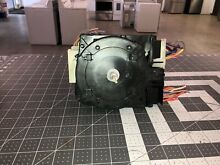 Kenmore Whirlpool Washer Timer MODEL  W10243947
