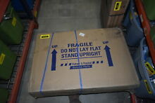 Fisher Paykel 841754P Refrigerator Part Drawer NIB HRT