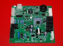 Whirlpool Refrigerator Electronic Control Board   Part   2307028