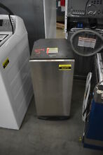 GE UCG1680LSS 15  Stainless Fully Integrated Trash Compactor  42373 HRT