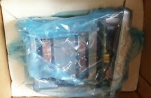 WH20X10037 motor Major Appliance Parts GE