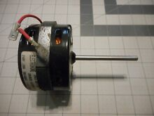 Jenn Air Maytag Kenmore Convection Oven Fan Motor NEW Part  C 7