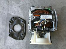 Whirlpool Kenmore Part  8528157 Washing Machine Motor