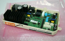 Orca DC92 00618B Samsung Washer Electronic Control Board   NEW   READ
