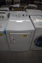 Insignia NSFDRE67WH 27  White Front Load Electric Dryer NOB  34509 HRT