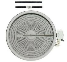 Whirlpool W10823692 ELEMENT DUAL FACTORY AUTHORIZED
