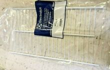 240358008 FRIGIDAIRE FREEZER WIRE SHELF ALSO 240358005  AP5803890  240358002