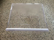 2188656 CRISPER DRAWER WITH HUMIDITY CONTROL FOR WHIRLPOOL REFRIGERATOR