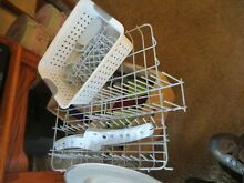Fisher Paykel dd603 Dishwasher Parts Lot
