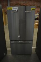 Fisher Paykel RF170ADX4N 31  Stainless French Door Refrigerator T2  43913 CLW