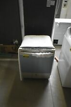 GE GDT655SSJSS 24  Stainless Fully Integrated Dishwasher NOB  44087 HRT