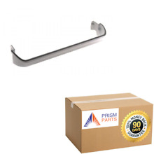 For White Westinghouse Refrigerator Middle Door Bar PM 948952 PM PS734936