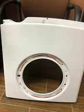 WHIRLPOOL WHITE WASHER PARTS