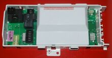 Whirlpool Dryer Electronic Control Board   Part   W10182366